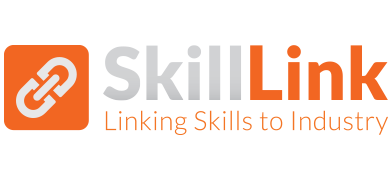 Skill Link